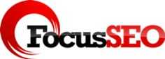 The Focus SEO logo!