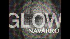 GLOW (For My Eye Only) Initials, Glow, Calm, Neon Signs, Christian, Eyes, Videos, Artwork, Work Of Art