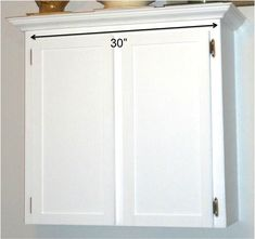 How To Refinish Formica Cabinets 15