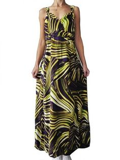 GEORGE -  ŚLICZNA  SUKIENKA WZOREK - 46 - NOWA Dresses, Fashion, Vestidos, Moda, Fashion Styles, Dress, Fashion Illustrations, Gown, Outfits