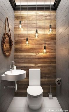 Neat 115 Extraordinary Small Bathroom Designs For Small Space 0104 – GooDSGN #Designbathroom The post 115 Extraordinary Small Bathroom Designs For Small Space 0104 – GooDSGN #Desig… appeared first on Home Decor .