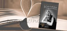"#LibroDeLaSemana: ""Contigo en la distanciar""   Carla Guelfenbein"
