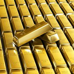 #Frasi sull' #oro http://aforismi.meglio.it/frasi-oro.htm Un nutrito elenco di citazioni sull'oro ci darà l'impressione di sentirci, almeno per qualche secondo, come Paperon de' Paperoni nel suo deposito, circondato da monete brillanti e una ricchezza che pare infinita.