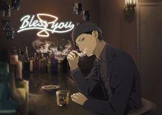 Heiji Hattori, Detektif Conan, Vida Real, Magic Kaito, Case Closed, Cartoon Icons, Naruto Wallpaper, Good Movies, Sherlock