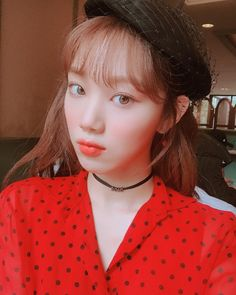 Lee Sung Kyung / South Korean Actor / So beautiful Asian Actors, Korean Actresses, Korean Actors, Actors & Actresses, Korean Dramas, Lee Sung Kyung Fashion, Lee Sung Kyung Makeup, Lee Sung Kyung Style, Korean Girl