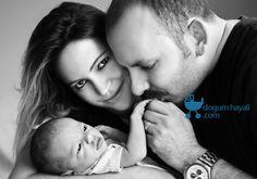 #bebek #baby #dogum #anne #baba #birth #nativity #childbearing #born #firstencounterwiththebaby #firstencounter #dogumhayali