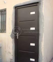 Regio protectores protectores para ventanas puertas for Puertas de herreria minimalistas