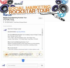 5 Tips for Using Google+ to Boost Your Marketing