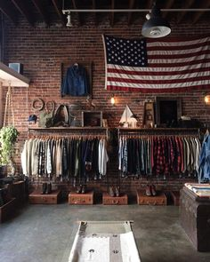New Americana New Americana, Vintage Soul, Shopping, Studio, Book, Home Decor, Clothes, Outfits, Decoration Home