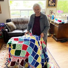 This lovely resident at Hawthorn Park Retirement Residence in Kelowna has been keeping busy making beautiful quilts! She has donated six to a staff raffle and ten to a local charity! Wellness Activities, Emergency Response, Assisted Living, Senior Living, Retirement, Charity, Community, Quilts, Blanket