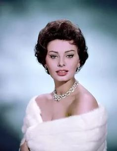 sophia loren: 67 thousand results found on Yandex.Images