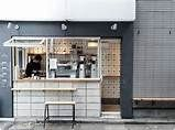 Minsk Coffee Shops and Cafes |