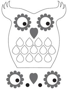 Eulen Owl lanterns How Can I Motivate My Child? Owl Crafts, Diy And Crafts, Arts And Crafts, Paper Crafts, Diy For Kids, Crafts For Kids, Owl Lantern, Owl Art, Patch