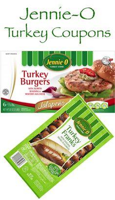 how to cook jennie o turkey franks