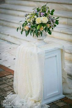 Event Planning, Wedding Events, Wedding Cakes, Wedding Invitations, Reception, Stationery, Table Decorations, Photography, Home Decor