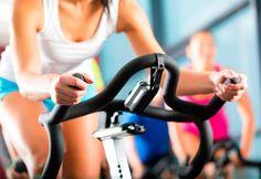 Exercícios físicos contra a ansiedade   - Colunas  - Viva Saúde
