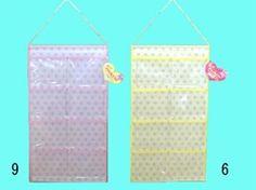 Daiso Daiso Japan, Wall Pockets, Room Organization, Organizing, Outdoor Blanket, Room Layouts