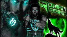 Wwe All Superstars, Roman Range, Roman Reigns Wwe Champion, Tiger Wallpaper, The Shield Wwe, Wwe Champions, Seth Rollins, Roman Empire, Romans