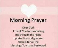 Good Morning Hows It Going Good Morning Saturday, Good Morning Picture, Good Morning Love, Good Morning Greetings, Sunday, Happy Saturday Pictures, Good Morning Funny Pictures, Good Morning Image Quotes, Prayer Pictures