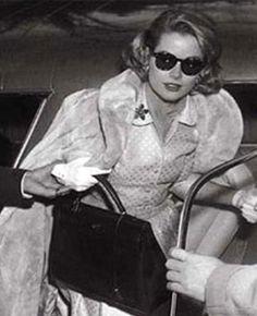 Grace Kelly Hermes | Hermès schreibt Geschichte in Sachen Luxus