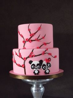 By cakes by Bien