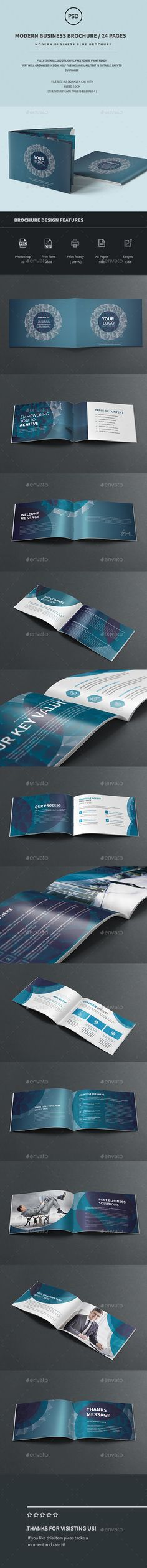 Company Profile Report Cover For Engineering Consultancy By