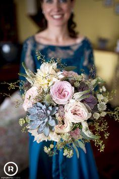 Wedding season , la stagione di Ottobre ancora ci regala splendidi matrimoni come questo di Andrea e Valeria, una cerimonia davvero emozionante per poi proseguire nellabellissima location Camp di…