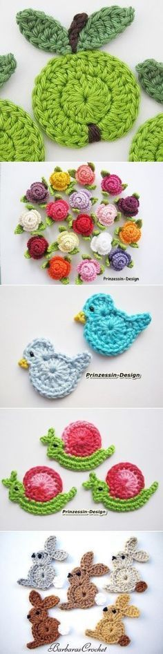 we #teach #awsome #crochet #designs from #wool you can #download our #app and take #review as per your #views. This #app #given very #simple #vedio for #teach you very #simple #instuction.. step #by #stepyou can #maked to #easily .