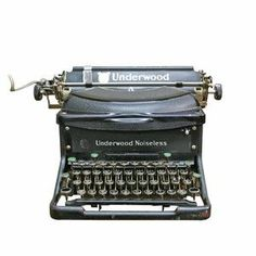 Unless you know how to format a paper on one of these, you do not truly know formatting Zen.