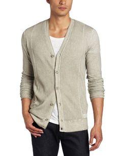Amazon.com: Diesel Men's K-Minerva Sweater: Clothing