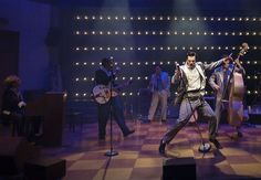 Million+Dollar+Quartet+au+Centre+Segal