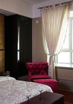 Contemporary Interior Design Ideas For Living Rooms College Classes