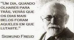 Resultado de imagem para leandro karnal frases Sigmund Freud, Physiology, True Words, Spiritual Quotes, Self Improvement, Einstein, My Books, Life Quotes, Poetry