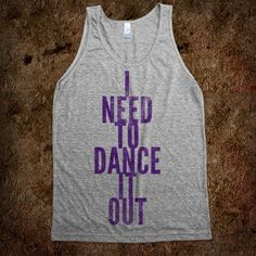 Dance It Out (tank) - Galaxy Cats - Skreened T-shirts, Organic Shirts, Hoodies, Kids Tees, Baby One-Pieces and Tote Bags Custom T-Shirts, Organic Shirts, Hoodies, Novelty Gifts, Kids Apparel, Baby One-Pieces | Skreened - Ethical Custom Apparel