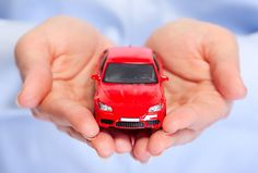While Car Donations Have Become A Popular Means Of Funding Charitable Organizations. No Matter The Reason You Have To Donate Your Vehicle, There Are A Number Of Charities In Sacramento That Will Take Your Essential Vehicle Donation And Put It To Use For A Worthy Cause  #Vehicle