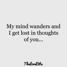 50 Cute Missing You Quotes to Express Your Feelings - TheLoveBits Cute Missing You Quotes, Cute Miss You, I Miss You Quotes, Love Quotes For Her, Romantic Love Quotes, Quotes For Him, Be Yourself Quotes, Quotes To Live By, Mo S