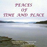 cool NEW AGE - Album - $6.99 -  Peaces of Time and Place New Age, Albums, Peace, Songs, Free, Room