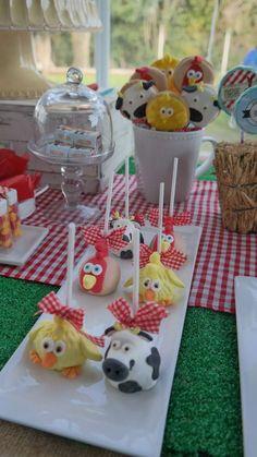 zenons farm catchmyparty com Farm Birthday Cakes, Farm Animal Birthday, 2nd Birthday Parties, Cow Cakes, Cupcake Cakes, Paper Crafts For Kids, Fun Crafts, Spiderman Birthday Cake, Farm Cake