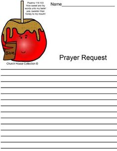Sunday School Lessons, Sunday School Crafts, Kids Church, Church Ideas, Bible Crafts, Kid Crafts, Bible Study For Kids, Church Activities, Bible Prayers