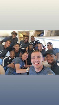 Football 2018, Football Soccer, Antoine Griezmann, Neymar, Vive Le Sport, France Team, Gareth Bale, Fifa World Cup, Sexy Feet