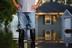 Water Damage & Flood Insurance - What's Covered? - ServiceMaster Dynamic Cleaning