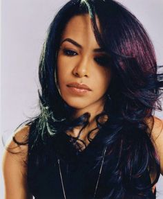 A Tribute to Aaliyah: R&B's Everlasting Princess - - Today marks the anniversary of Aaliyah's untimely death. She left us at the tender age of 22 in yet her influence still lives on. I find it appropriate to remember Aaliyah's …. Rip Aaliyah, Aaliyah Style, Aaliyah Singer, Oral History, Tupac Shakur, Christina Aguilera, Hip Hop, Zendaya, Angelina Jolie