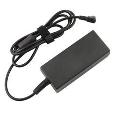 Laptop desktop accessories Samsung Adapter Charger Headphones With Microphone, Desktop Accessories, Keyboard, Charger, Usb Flash Drive, Laptop, Samsung, Laptops, Usb Drive