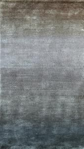 Rug Collections - Tibet Sydney