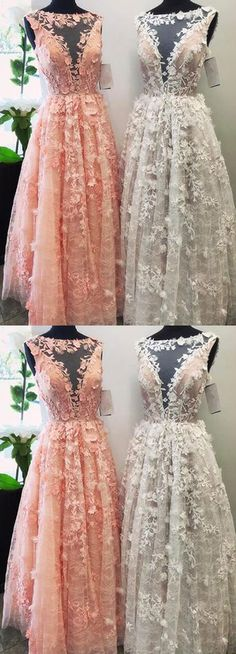 long prom dress,prom dresses,prom dress,white prom dress