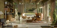 Esta podría ser 'la mejor casa del mundo'- ElleSpain