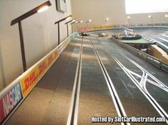 Google Image Result for http://www.slotcarillustrated.com/portal/forums/picture.php%3Falbumid%3D666%26pictureid%3D11618