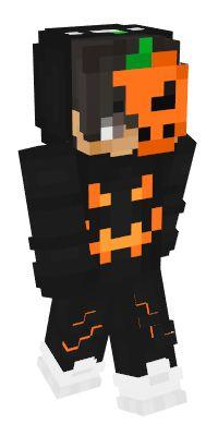 Skins De Minecraft Etiquetadas Namemc Minecraft Skins Minecraft Skins Boy Minecraft Skins Black