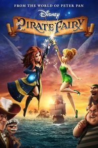 My Collection - Disney Movies Anywhere
