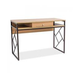 Birou Royal L110 Cheap Furniture, Office Furniture, Office Desk, Furniture Design, Steel Furniture, Furniture Ideas, Chair Upholstery, Upholstered Furniture, Studio Desk